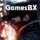 GamesBXdaily GamesBXdaily